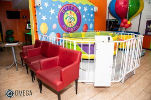 labamba buffet abc kids